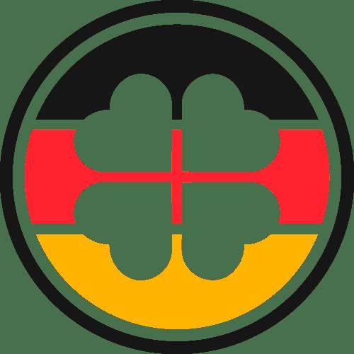 Beste Casinos Deutschland