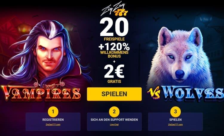 Www Free Spiele De