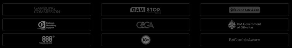 888 Casino Sicherheit