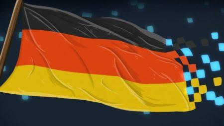 Glucksspiel Online Deutschland