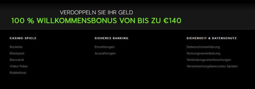 casino mobile 450 milioni di euro