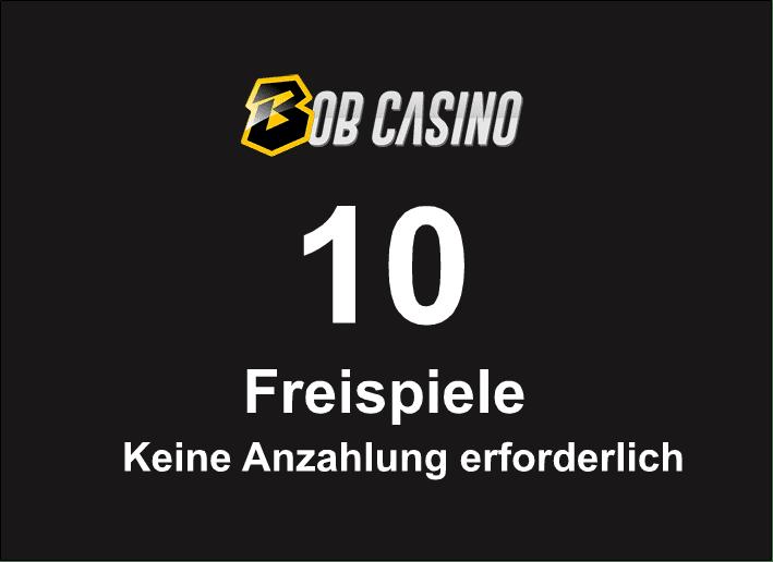 Keine Einzahlung Online Casino