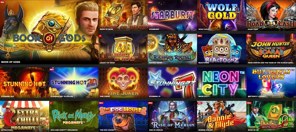 energy casino spielautomaten
