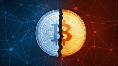 Wie wirkt sich die Bitcoin-Halbierung auf mein Bitcoin aus?