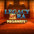 Legacy Of Ra