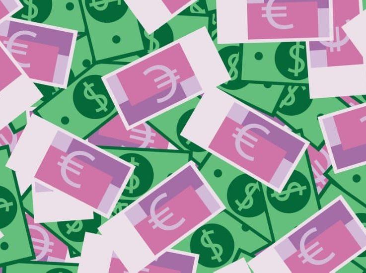 Am höchsten bezahlte Online Casinos