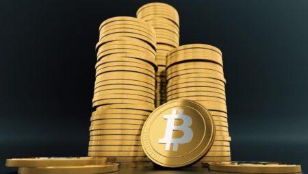 Was tun, wenn Sie mit Bitcoin im Online Casino spielen?