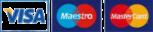 Beste Kreditkarten Casinos logo