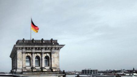 Endlich! Werden Online Casinos 2021 In Deutschland Reguliert? - Online-Casino.De