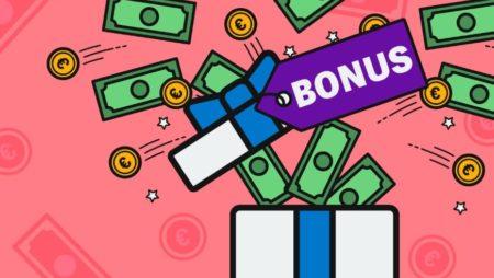 Alles über Casino Boni und wo man sie finden kann?