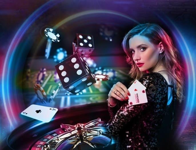 Beste Casinos In Deutschland