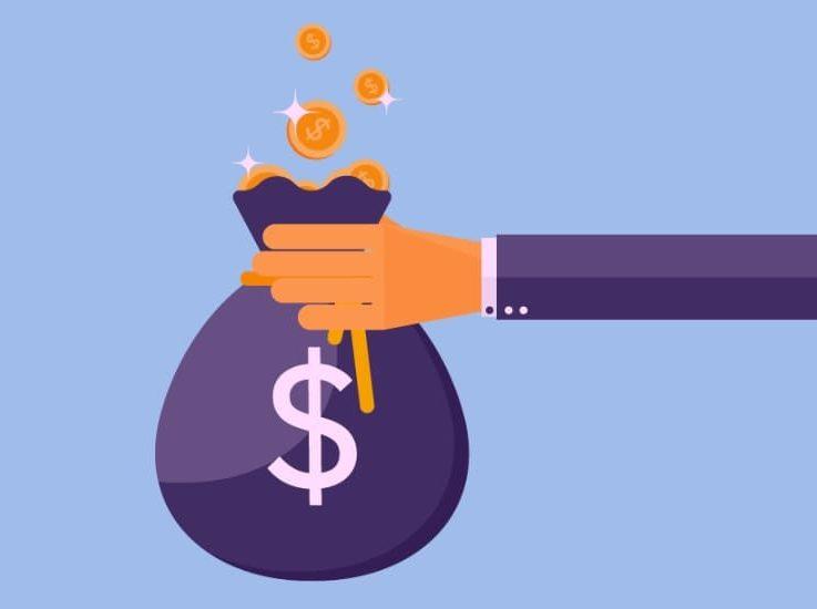 Auszahlungsgrenzen im Casino für Spieler