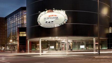 Spielbank Osnabrück