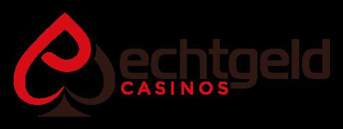 Glücksspiel Online, Echtgeld-Casinos Im Test